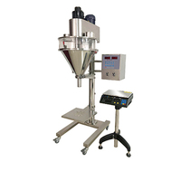 Electronical Quantitative Weigher-01B