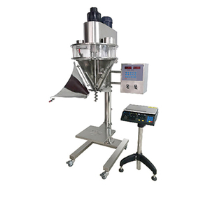 Electronical Quantitative Weigher-01B-1